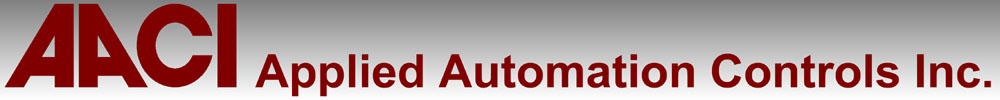 Applied Automation Controls Inc. (Home)